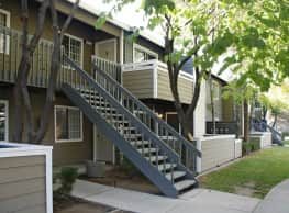 Park Vista Apartments - Sparks