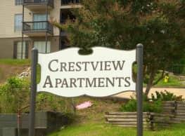Crestview Apartments - Birmingham