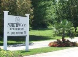 Northwoods - Clarksville