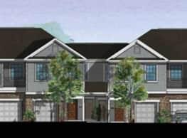 Meadow Ridge Apartments - Newburgh