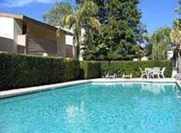 Lincoln Garden - Scottsdale
