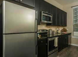 77027 Properties - Houston