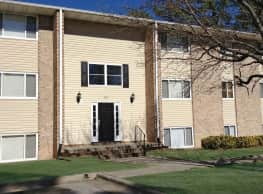 Heritage Apartments - Augusta