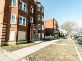 4815 W Monroe- Pangea Real Estate - Chicago