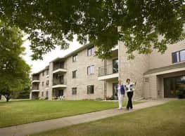 Riverview Place Senior Living Community - Fargo