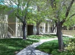 Colony Inn - Reno