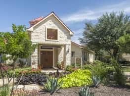 Red Stone Ranch - Cedar Park