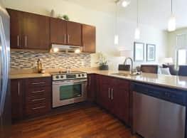 Avenir Apartments - Milwaukee