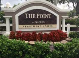 The Point at Naples - Naples