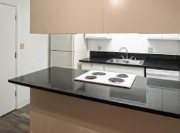 Rollingwood Duplex Homes - Orangevale