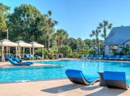Seminole Grand - Tallahassee