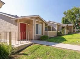 Shadow Ridge Village - Bakersfield