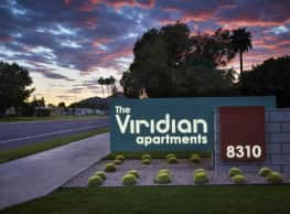 Viridian Apartments - Scottsdale