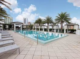 Amaray Las Olas - Fort Lauderdale