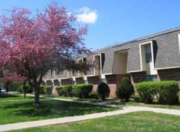 Villas of Englewood - Englewood