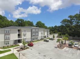 Elevation Apartments - Wilmington