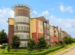 Century Galleria Lofts - Houston