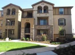 Copperstone Village Apartments Elk Grove Ca 95758