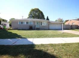 3 br, 1 bath House - 36361 Nitchun Nitchun 36361 - Clinton Township