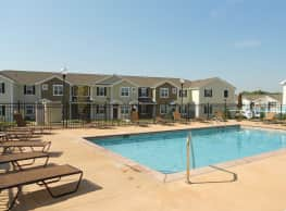 Springs at Bettendorf Apartments - Bettendorf