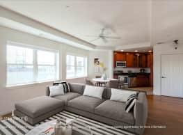 Gerard Street Apartments - Huntington