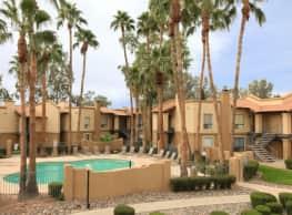 Mountain View Casitas - Phoenix