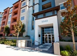6940 Sepulveda Apartment Homes - Van Nuys