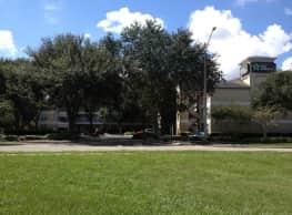 Furnished Studio - Gainesville - I-75 - Gainesville