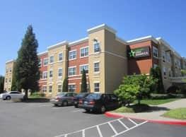 Furnished Studio - Seattle - Everett - Silverlake - Everett