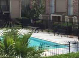Summervale - Houston
