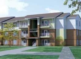 Avalon Apartments - Columbus