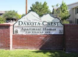 Dakota Crest - Reno