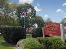 Knollwood Apartments - Phoenixville