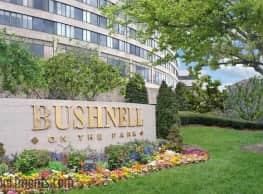 Bushnell On The Park - Hartford