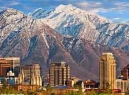 TenFifteen - Salt Lake City