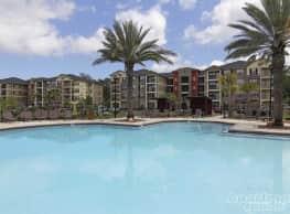 Sea Breeze Apartments - Corpus Christi