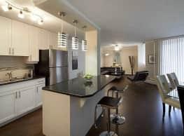 Apartments at Austin 10 - Austin