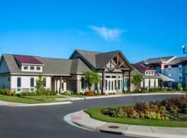 Addison Park - Huntsville