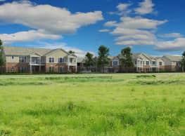 Springs at Liberty Township - Liberty Township
