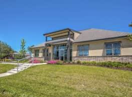 Ardendale Oaks Apartments - Baton Rouge