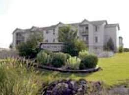 Northwood Manor - Pullman