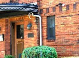 Gracen Court Apartments - Pittsburgh