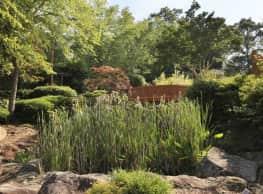 The Park at Morella - Union City