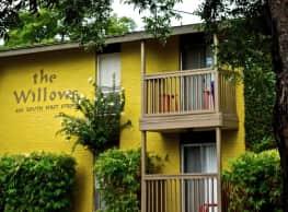 The Willows - Austin