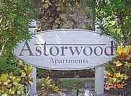 Astorwood Apartments - Stuart