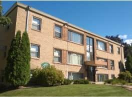 Snelling Place Apartments - Saint Paul