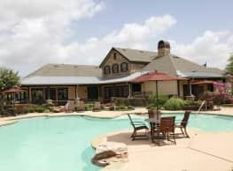 Ranch At City Park - Houston