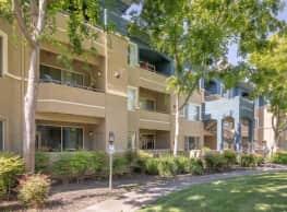Alborada Apartments - Fremont
