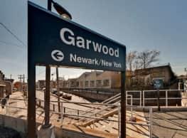 The Lofts at Garwood - Garwood