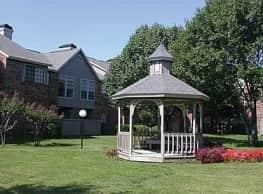 Cambridge Village - Lewisville